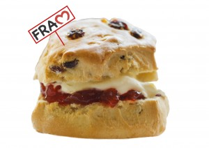 FRAm Cream Tea REV 1